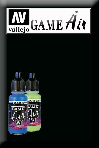 72.751 Game Air Black