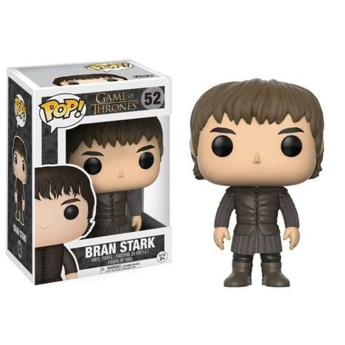 POP Game Of Thrones - Bran Stark 52