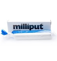 Milliput Superfine White (113gr)